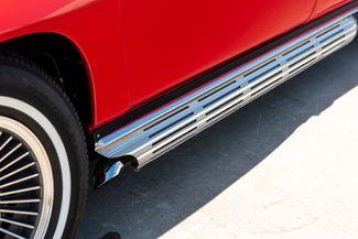 1967 Chevrolet CORVETTE Chesterfield, Missouri 29