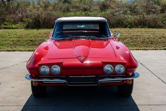 1967 Chevrolet CORVETTE Chesterfield, Missouri 11