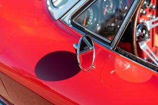 1967 Chevrolet CORVETTE Chesterfield, Missouri 34