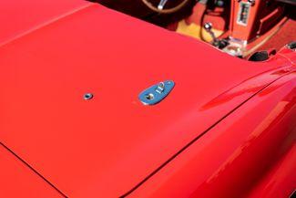 1967 Chevrolet CORVETTE Chesterfield, Missouri 36