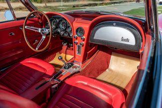 1967 Chevrolet CORVETTE Chesterfield, Missouri 39
