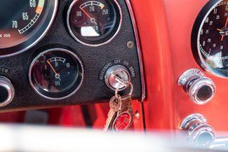 1967 Chevrolet CORVETTE Chesterfield, Missouri 54