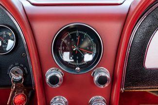 1967 Chevrolet CORVETTE Chesterfield, Missouri 55