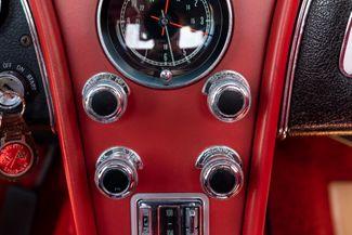 1967 Chevrolet CORVETTE Chesterfield, Missouri 56