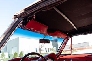 1967 Chevrolet CORVETTE Chesterfield, Missouri 61