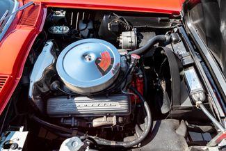 1967 Chevrolet CORVETTE Chesterfield, Missouri 74
