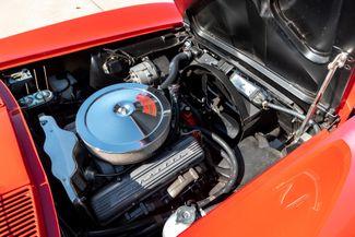 1967 Chevrolet CORVETTE Chesterfield, Missouri 76