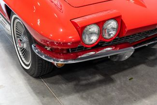 1967 Chevrolet CORVETTE Chesterfield, Missouri 77