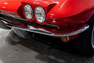 1967 Chevrolet CORVETTE Chesterfield, Missouri 78