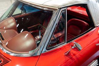 1967 Chevrolet CORVETTE Chesterfield, Missouri 80