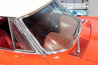 1967 Chevrolet CORVETTE Chesterfield, Missouri 84