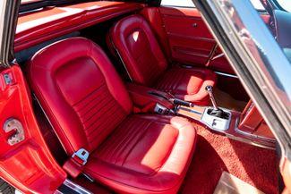 1967 Chevrolet CORVETTE Chesterfield, Missouri 65