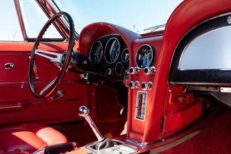 1967 Chevrolet CORVETTE Chesterfield, Missouri 67