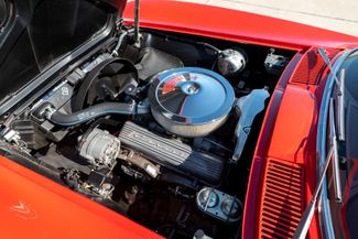 1967 Chevrolet CORVETTE Chesterfield, Missouri 69
