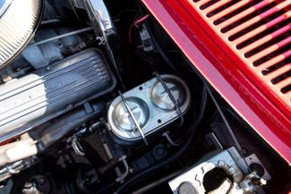 1967 Chevrolet CORVETTE Chesterfield, Missouri 71