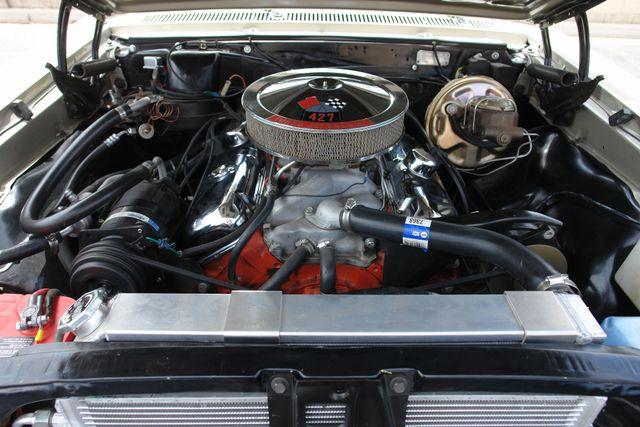 1967 Chevrolet EL Camino Phoenix, AZ 11