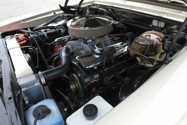 1967 Chevrolet EL Camino Phoenix, AZ 12