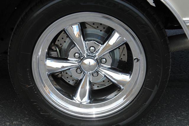 1967 Chevrolet EL Camino Phoenix, AZ 20