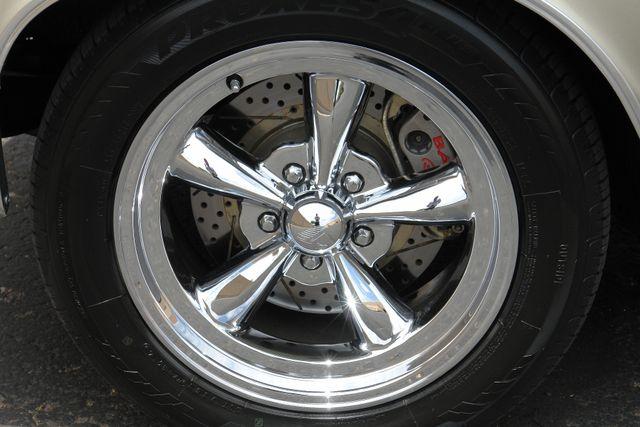1967 Chevrolet EL Camino Phoenix, AZ 21