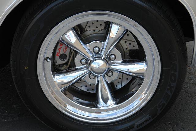 1967 Chevrolet EL Camino Phoenix, AZ 22