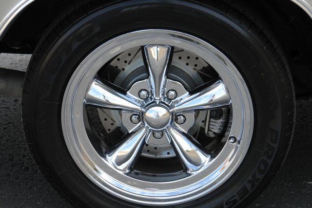 1967 Chevrolet EL Camino Phoenix, AZ 23