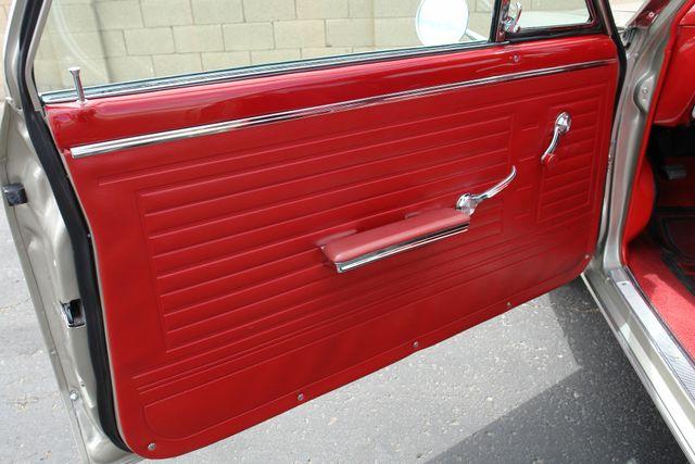 1967 Chevrolet EL Camino Phoenix, AZ 24
