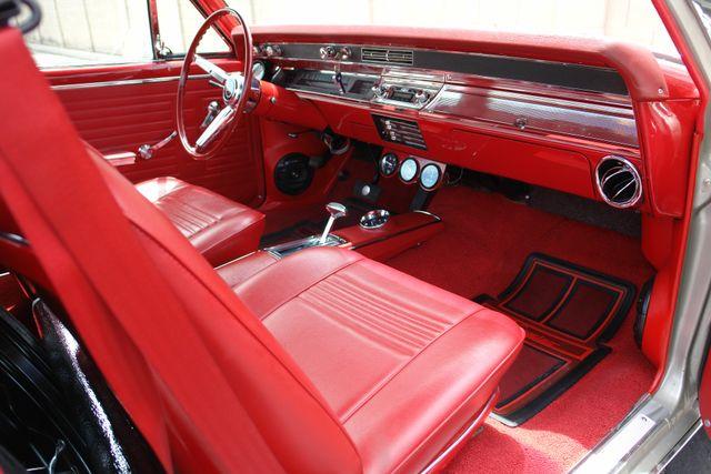 1967 Chevrolet EL Camino Phoenix, AZ 30