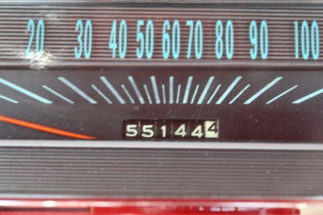 1967 Chevrolet EL Camino Phoenix, AZ 35