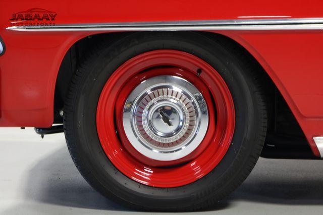 1967 Chevrolet Nova Merrillville, Indiana 41