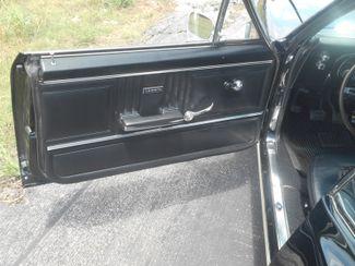 1967 Chevy Camaro Blanchard, Oklahoma 17