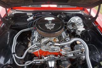 1967 Chevrolet Camaro RS Blanchard, Oklahoma 23