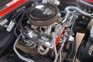 1967 Chevrolet Camaro RS Blanchard, Oklahoma 25