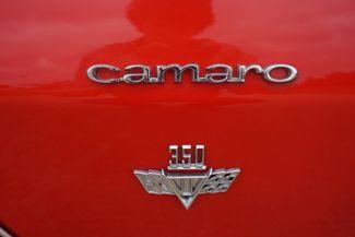 1967 Chevrolet Camaro RS Blanchard, Oklahoma 13