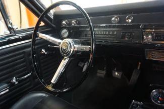 1967 Chevrolet Chevelle SS396 Blanchard, Oklahoma 17