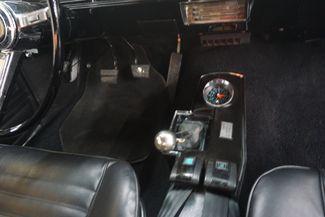 1967 Chevrolet Chevelle SS396 Blanchard, Oklahoma 20