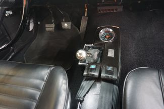 1967 Chevrolet Chevelle SS396 Blanchard, Oklahoma 21