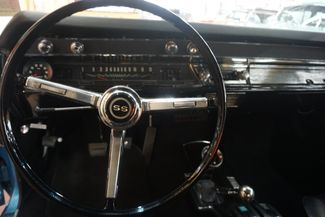 1967 Chevrolet Chevelle SS396 Blanchard, Oklahoma 16