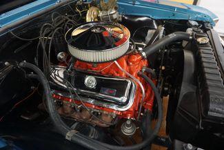 1967 Chevrolet Chevelle SS396 Blanchard, Oklahoma 30