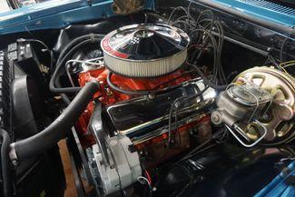 1967 Chevrolet Chevelle SS396 Blanchard, Oklahoma 32