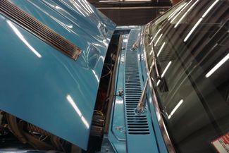1967 Chevrolet Chevelle SS396 Blanchard, Oklahoma 9