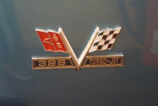 1967 Chevrolet Chevelle SS396 Blanchard, Oklahoma 13