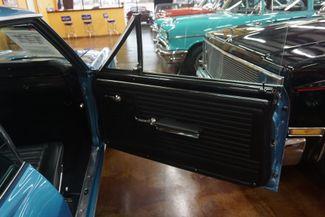 1967 Chevrolet Chevelle SS396 Blanchard, Oklahoma 15