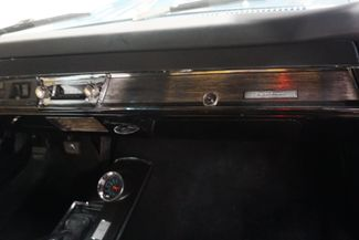 1967 Chevrolet Chevelle SS396 Blanchard, Oklahoma 19