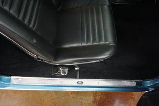 1967 Chevrolet Chevelle SS396 Blanchard, Oklahoma 26