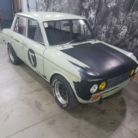 1967 Datsun 411  in Dickinson, ND