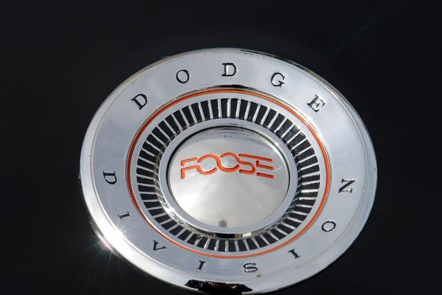 1967 Dodge Charger  CHIP FOOSE Phoenix, AZ 32