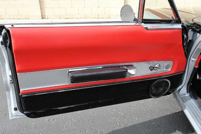 1967 Dodge Charger  CHIP FOOSE Phoenix, AZ 34