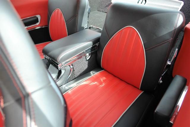 1967 Dodge Charger  CHIP FOOSE Phoenix, AZ 38