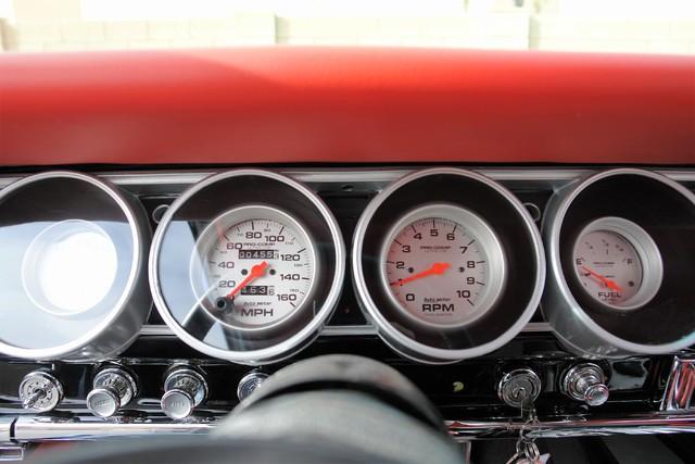 1967 Dodge Charger  CHIP FOOSE Phoenix, AZ 39