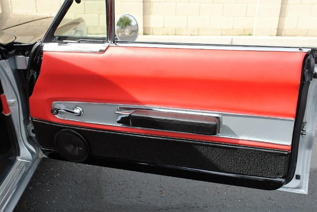 1967 Dodge Charger  CHIP FOOSE Phoenix, AZ 43